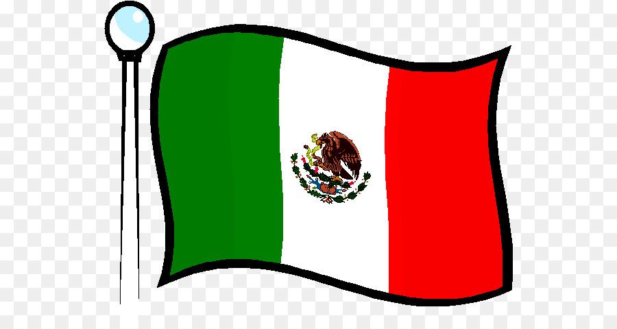 habeas data mxe9xico mexican cuisine mexico city clip art mexico rh kisspng com mexican flag clipart free american flag clipart