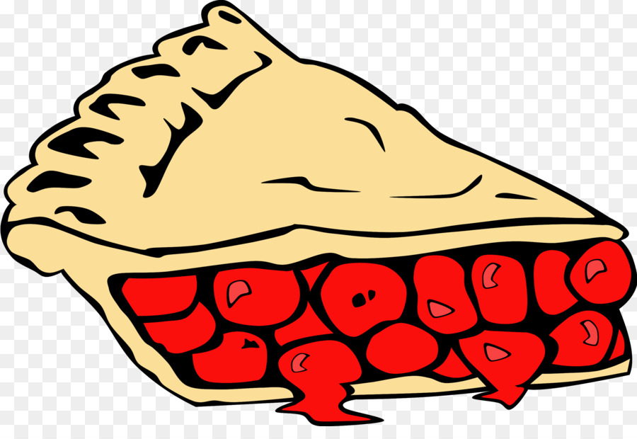 ice cream apple pie cherry pie clip art pie throwing cliparts png rh kisspng com apple pie clipart free apple piece clipart