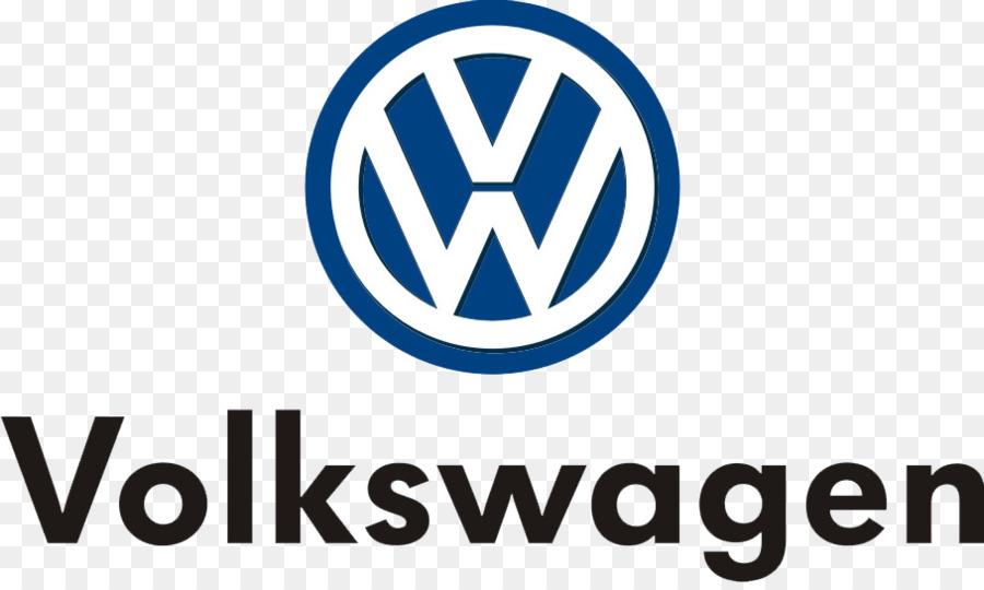 Volkswagen Group Wolfsburg Car Logo