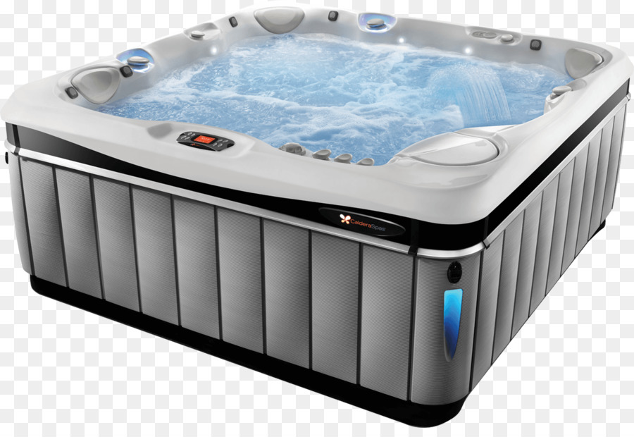 Hot tub Spa Swimming pool Bathtub Sauna - Jacuzzi Bath PNG Picture ...