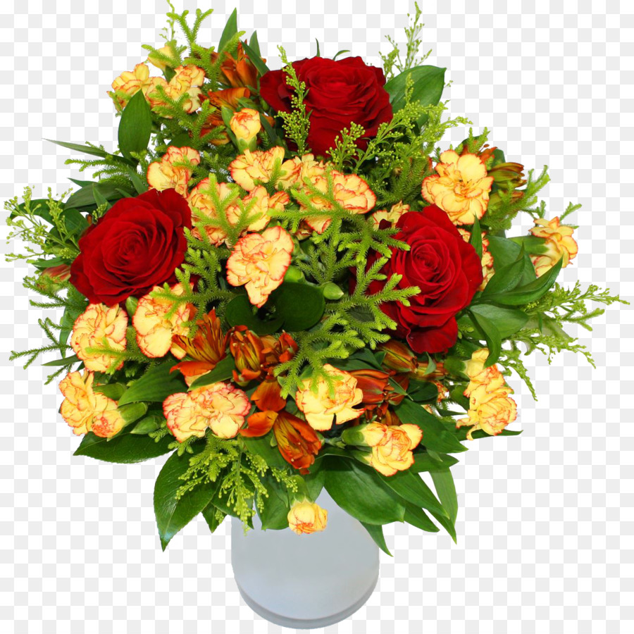 Flower Bouquet Birthday Birthday Flowers Bouquet Png Photos Png