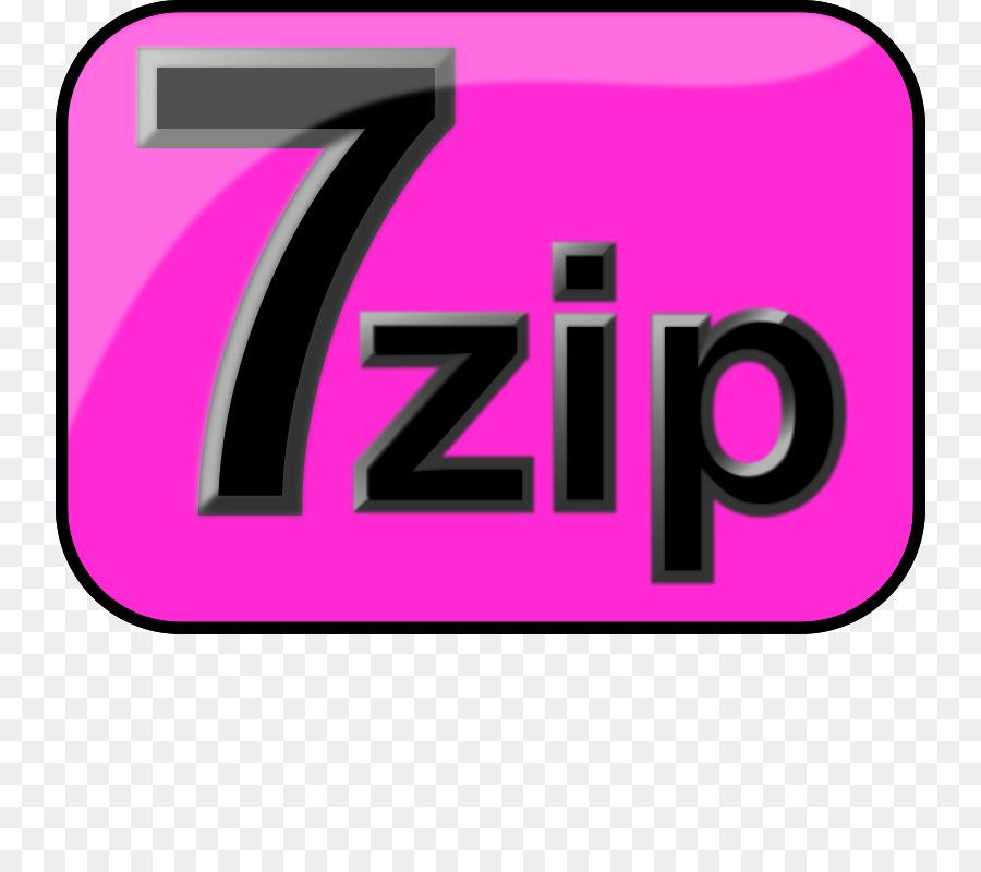 7-Zip WinRAR Clip nghệ thuật - beta, công chúa png tải về - Miễn phí