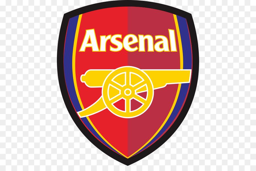 Arsenal f c chelsea f c el logotipo de la copa fa del ftbol arsenal f c chelsea f c el logotipo de la copa fa del ftbol arsenal f c png imgenes prediseadas voltagebd Gallery