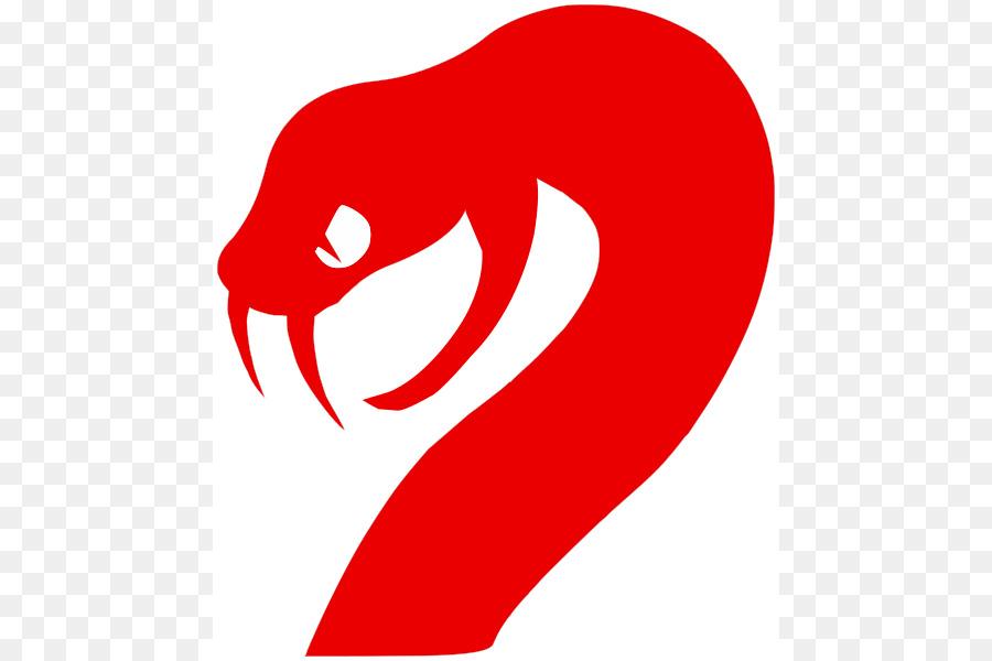 vipers snake clip art red rattlesnake cliparts png download 514 rh kisspng com dodge viper clipart viper head clipart
