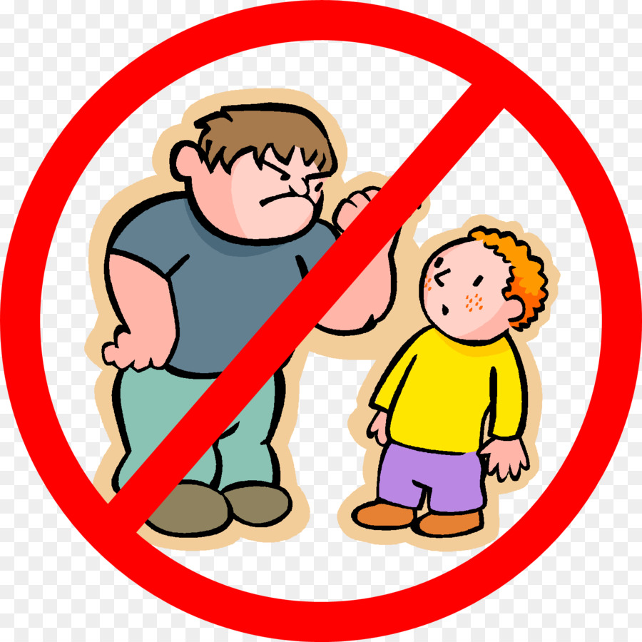 cyberbullying verbal abuse psychological abuse clip art cyber rh kisspng com cyber bullying clipart.png