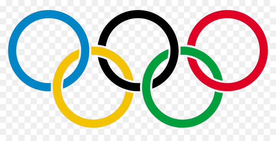 2018 Winter Olympics 2016 Summer Olympics 2012 Summer Olympics 2024