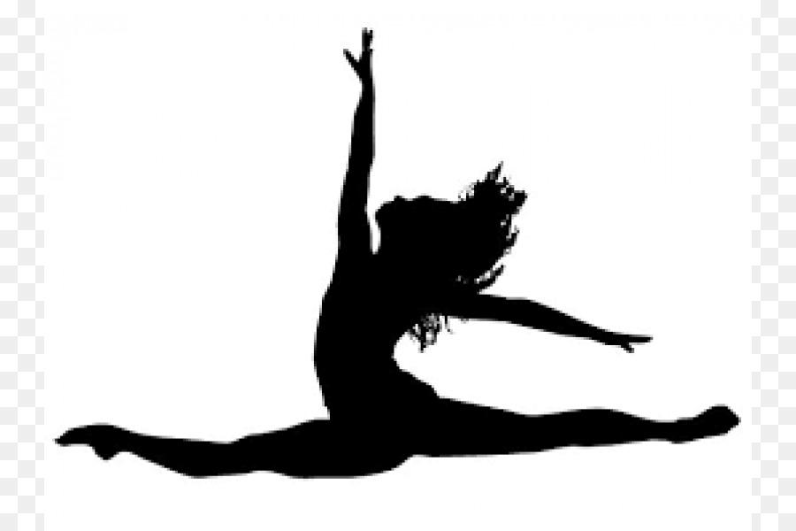dance studio jumping ballet clip art black drill cliparts png rh kisspng com drill team clipart drill team clipart
