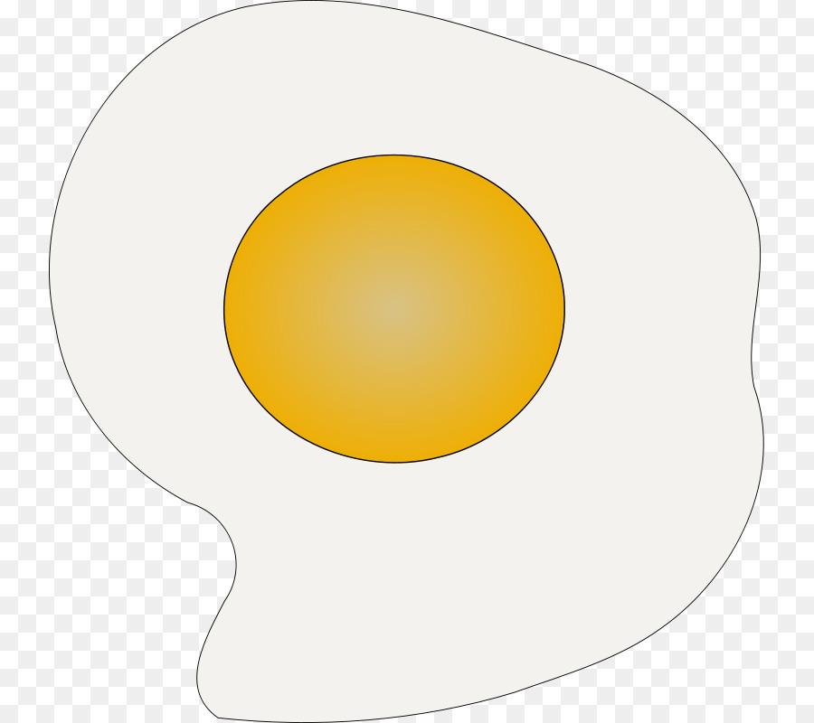 Yellow Circle Font