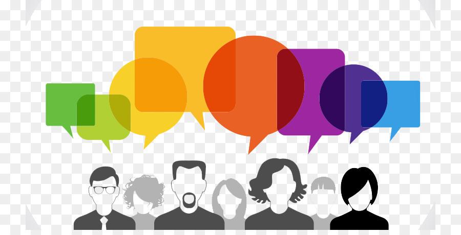 importance of feedback in communication pdf