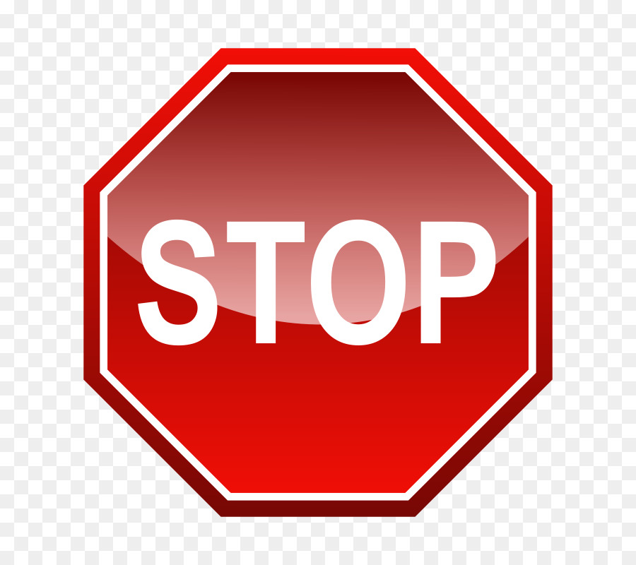 Stop Sign Scalable Vector Graphics Clip Art Stop Sign Art Png
