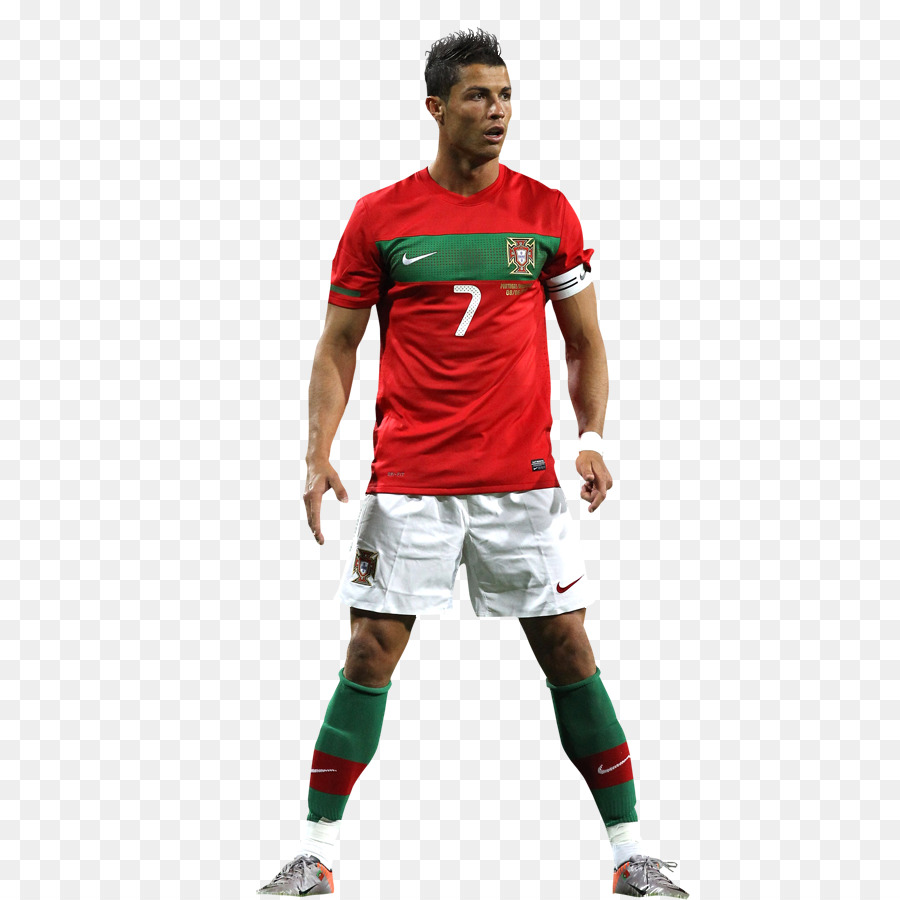 1002dac7b Cristiano Ronaldo Portugal national football team Real Madrid C.F. - Cristiano  Ronaldo PNG Picture png download - 600 900 - Free Transparent Cristiano ...