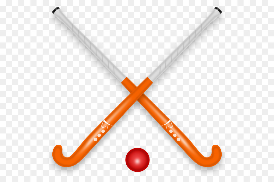 field hockey stick ball clip art field hockey png pic png download rh kisspng com field hockey clipart free field hockey clipart logo