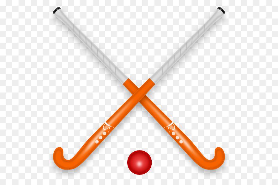 field hockey stick ball clip art field hockey png pic png download rh kisspng com hockey sticks clipart free clipart hockey sticks