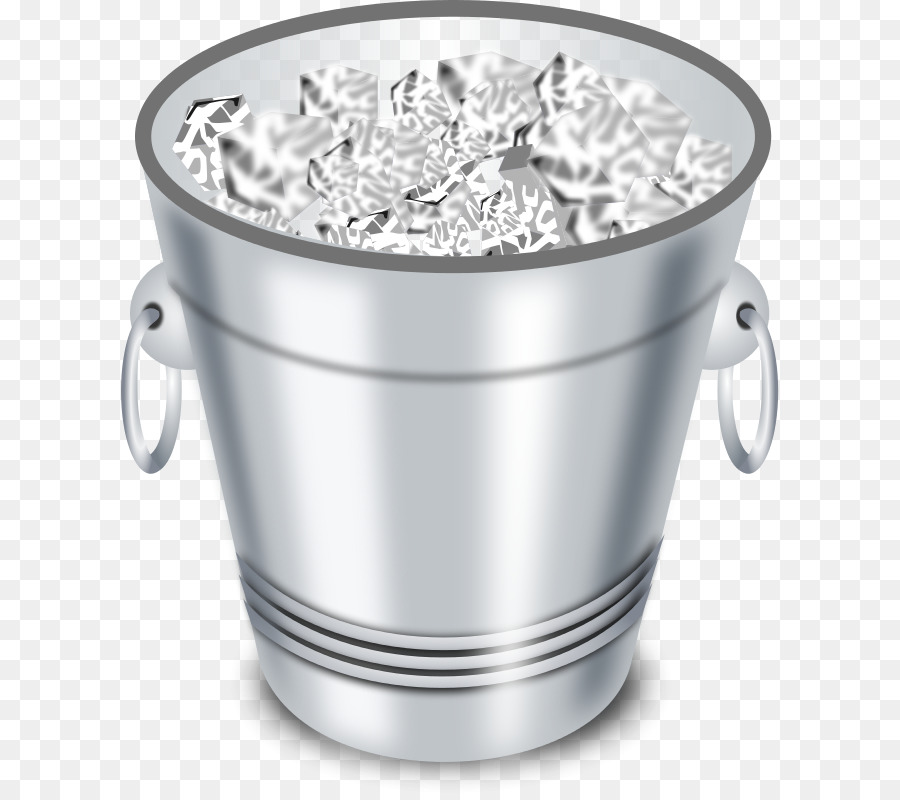 ice bucket challenge clip art water bucket cliparts png download