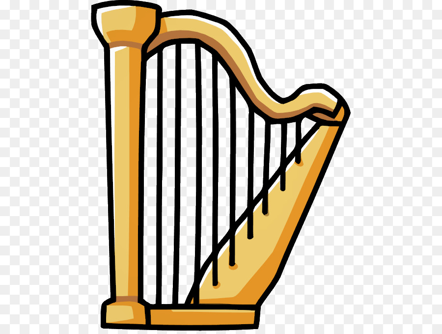harp clip art harp png pic png download 529 674 free rh kisspng com harp clipart free download celtic harp clipart