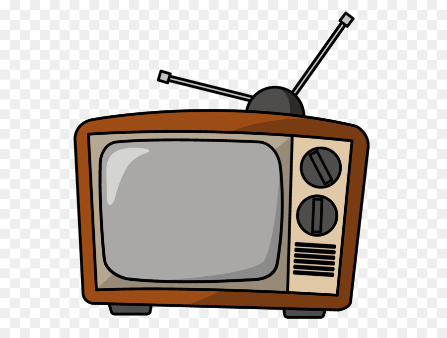 television clip art yat cliparts png download 4000 3000 free rh kisspng com clipart television black and white clipart télévision