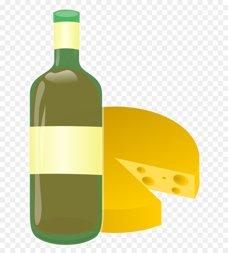 wine pizza cheese clip art wine and cheese clipart png download rh kisspng com  wine and cheese party clipart
