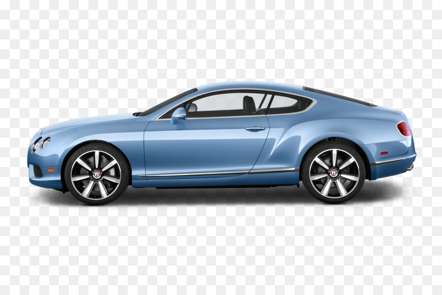 2014 Bentley Continental GT 2005 Bentley Continental GT 2017 Bentley ...