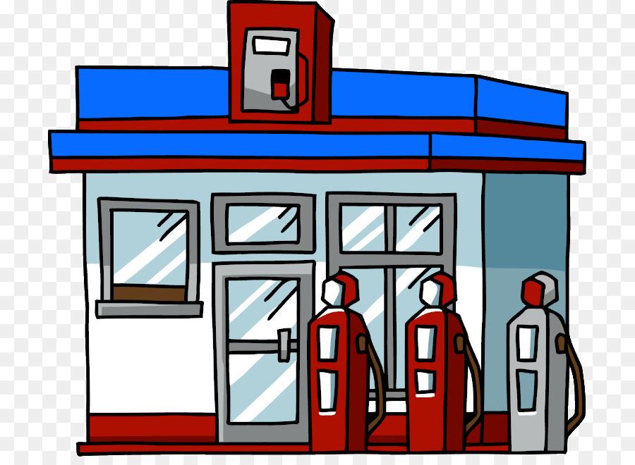 filling station gasoline fuel dispenser clip art gas station rh kisspng com gas station pump clipart free clipart gas station