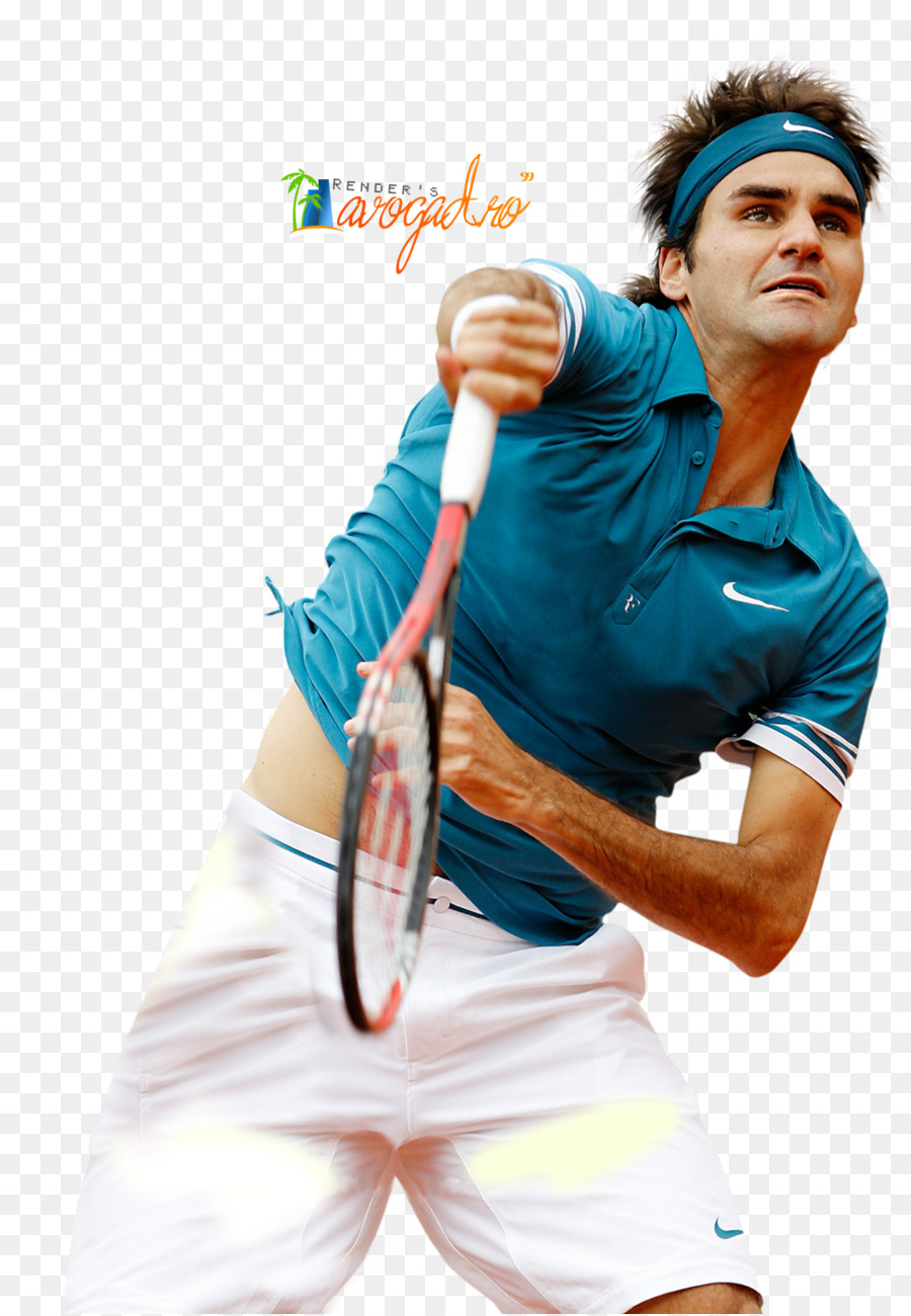 Roger Federer Tennis Atp World Tour Masters 1000 Athlete Roger