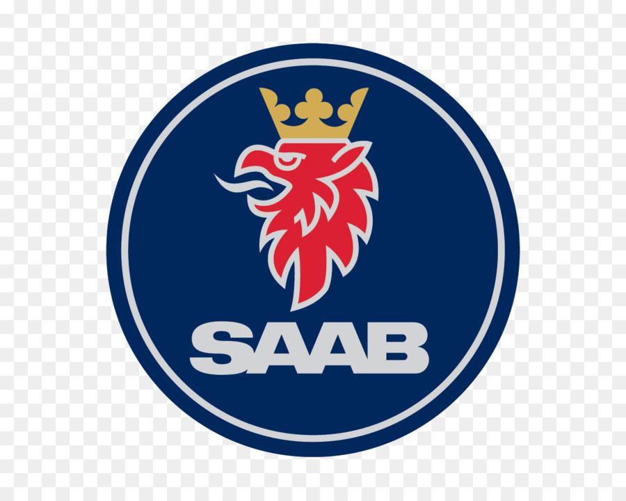 Saab Automobile Car Saab 9 3 Saab 900 Saab Png Transparent Image