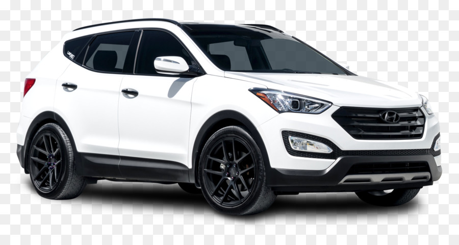 2018 Hyundai Tucson Car Hyundai I10 Sport Utility Vehicle