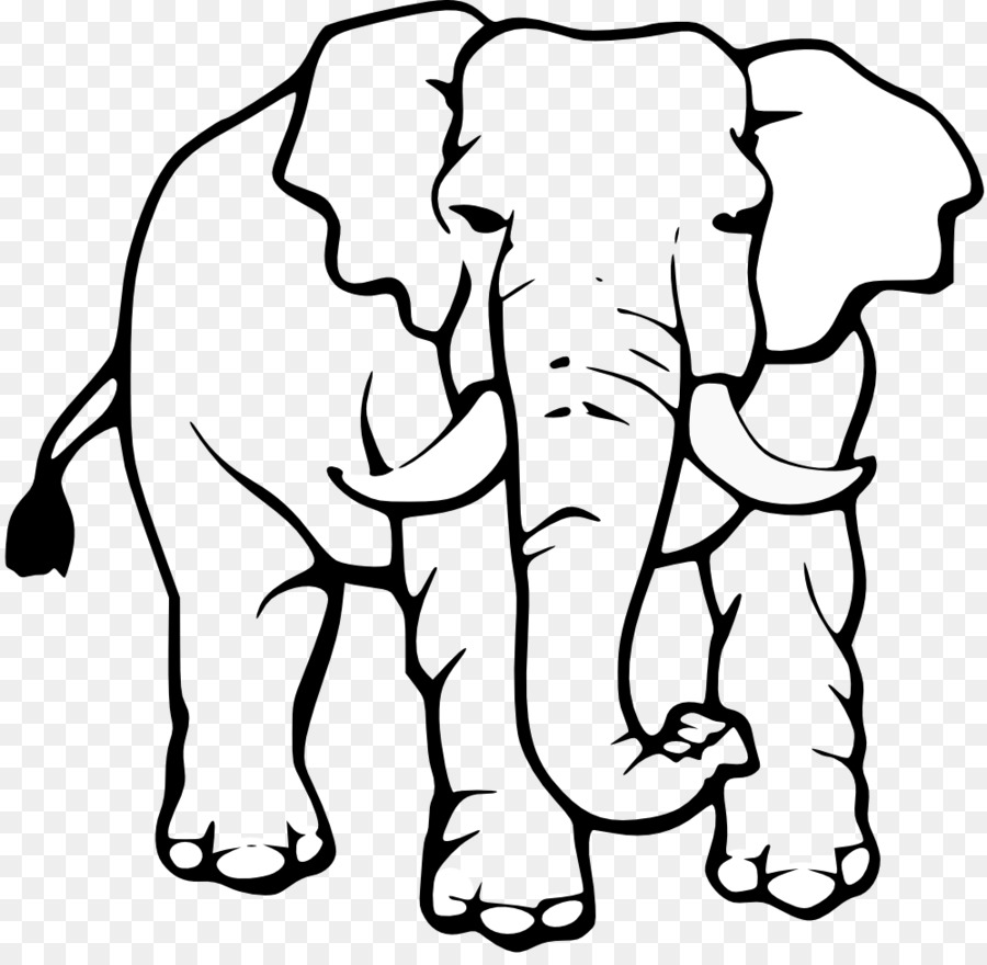 asian elephant black and white clip art white elephant clipart png rh kisspng com white elephant sale clipart white elephant christmas clipart