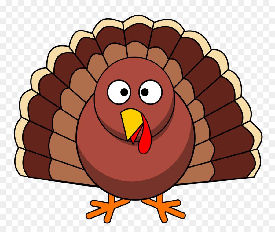 turkey thanksgiving day thanksgiving dinner clip art colorful