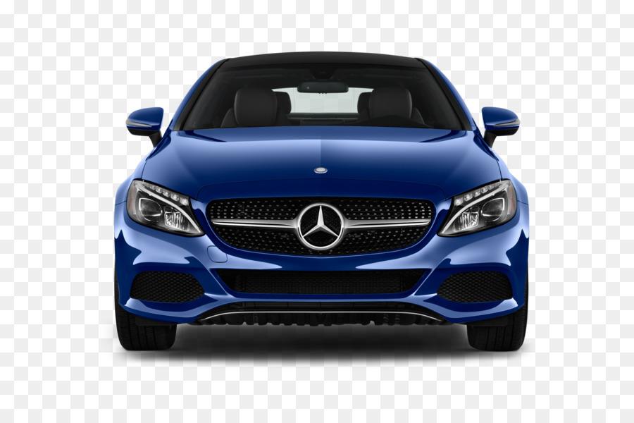 2017 Mercedes Benz C Cl E Car S Png File