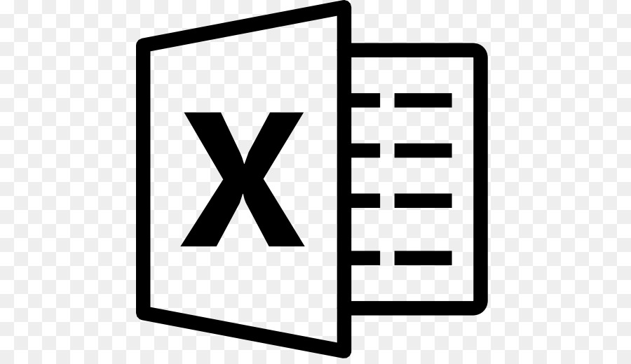 Excel PNG File Png Download