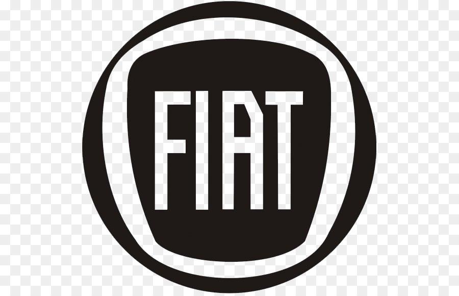Fiat Automobiles Car Logo 500X