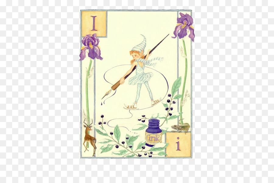Carta English alfabeto Inglés alfabeto Inicial - El alfabeto inglés ...