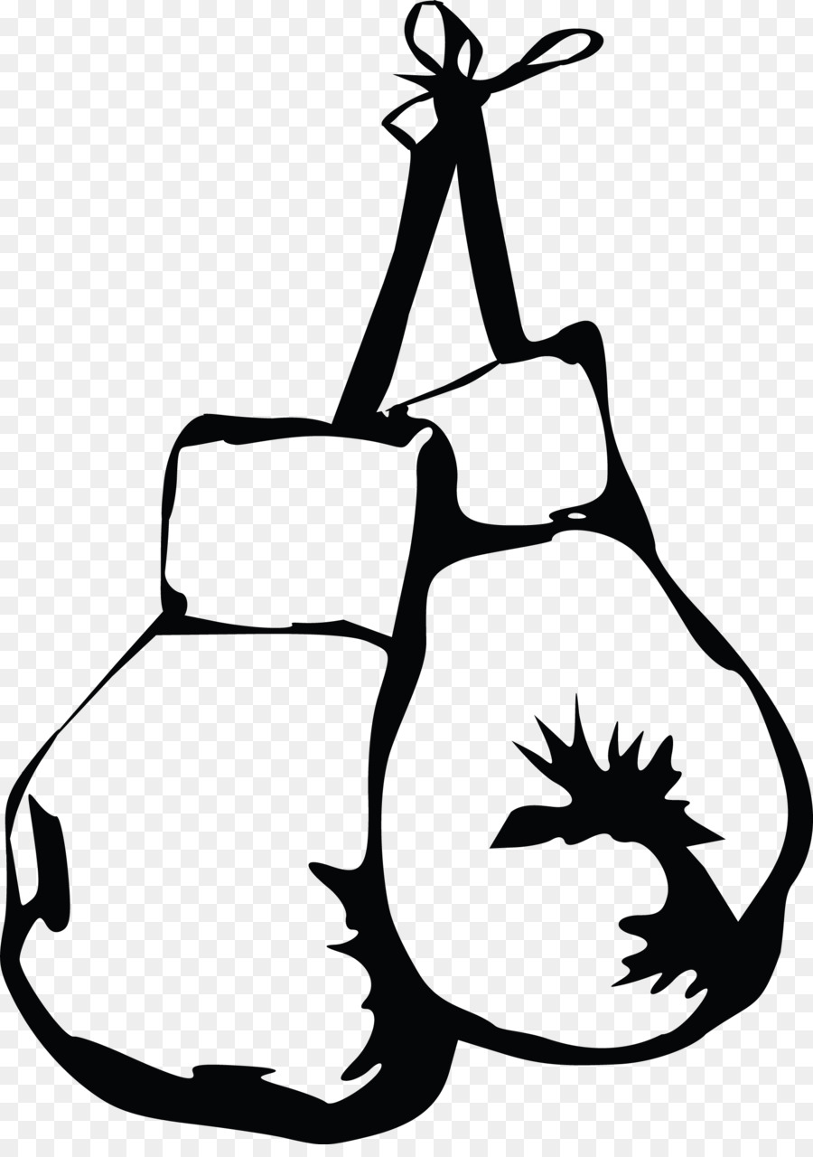 boxing glove clip art boxer gloves png download 1743 2452 free rh kisspng com boxing glove clipart black and white boxing gloves clipart png