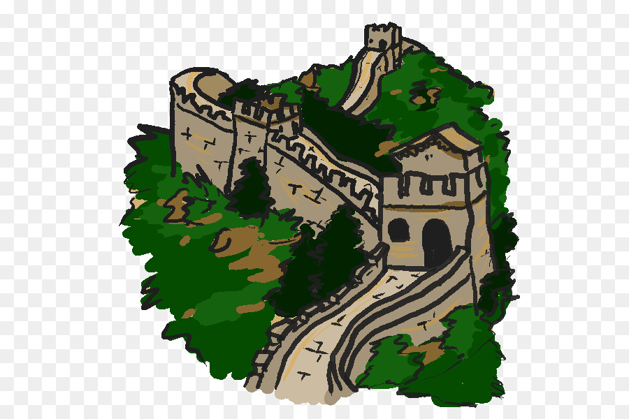 great wall of china clip art great wall of china transparent rh kisspng com great wall of china clipart free Mexican Wall