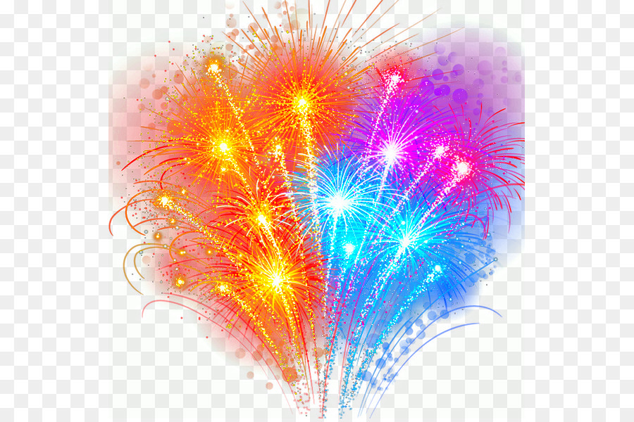 adobe fireworks channel color gorgeous fireworks free deduction
