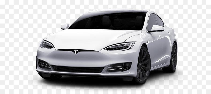Tesla Image: Tesla Model S Tesla Motors Car Tesla Model X