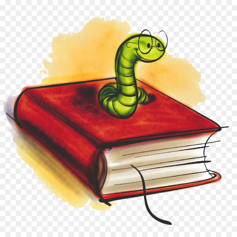 Bookworm Kostenlos