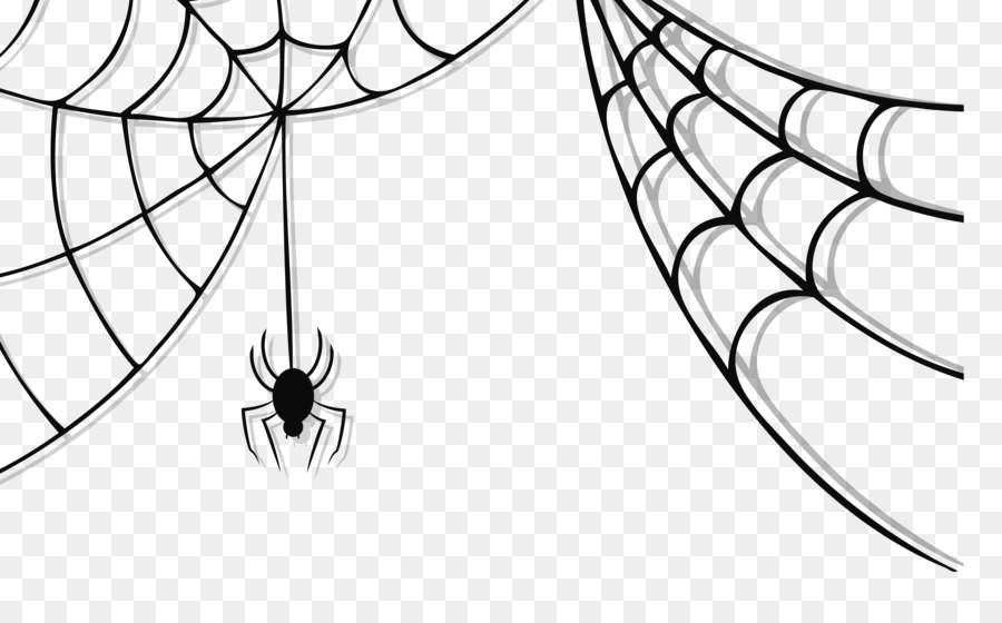 spider web spider man clip art cute spider png image png smoke clip art images smokey clip art bowling ball