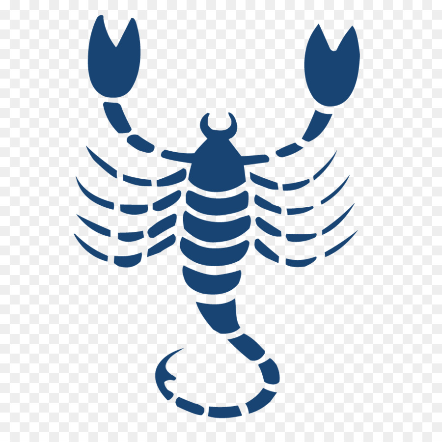 Scorpio Astrological Sign Horoscope Leo Scorpio Zodiac Symbol Png