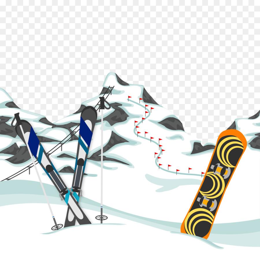 Hochzeit Einladung Ski Party Aprxe8s Ski Geburtstag Skifahren Png