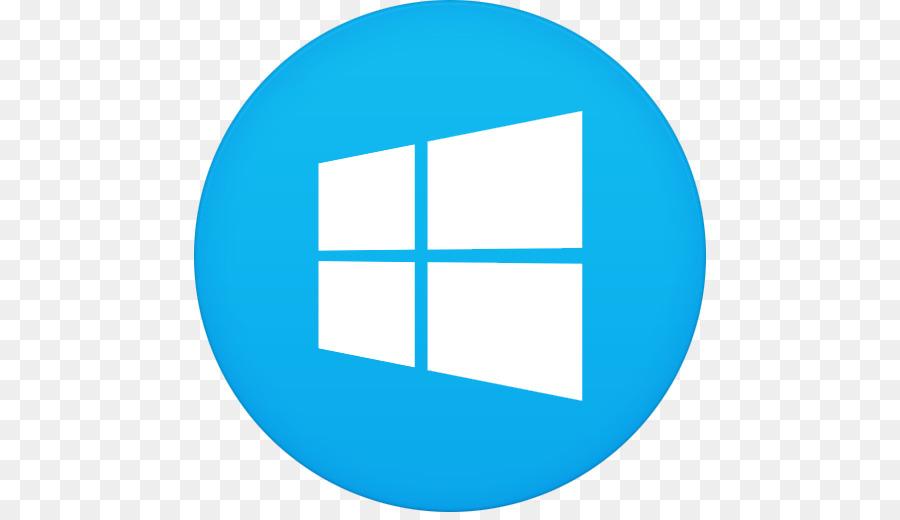 windows phone 8 logo transparent wwwpixsharkcom