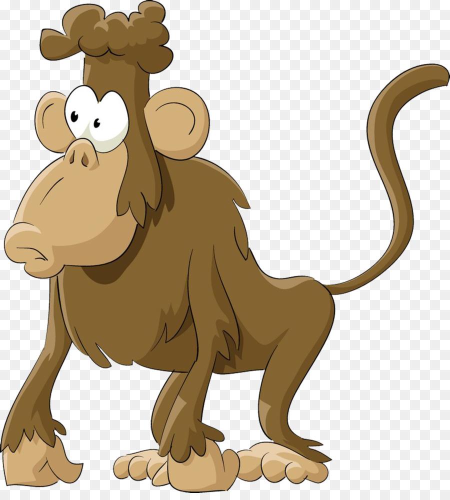 mandrill hamadryas baboon monkey clip art gorilla png download rh kisspng com Zebra Clip Art Lion Clip Art