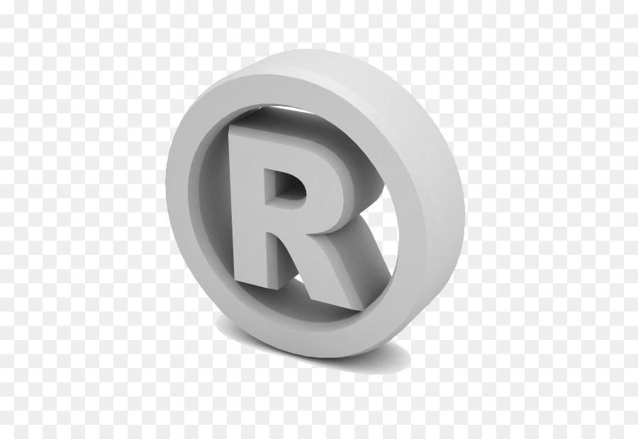 Copyright Symbol Trademark Copyright Symbol Law R Trademark