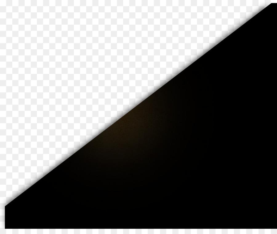 Black Line Background png download - 1189*982 - Free