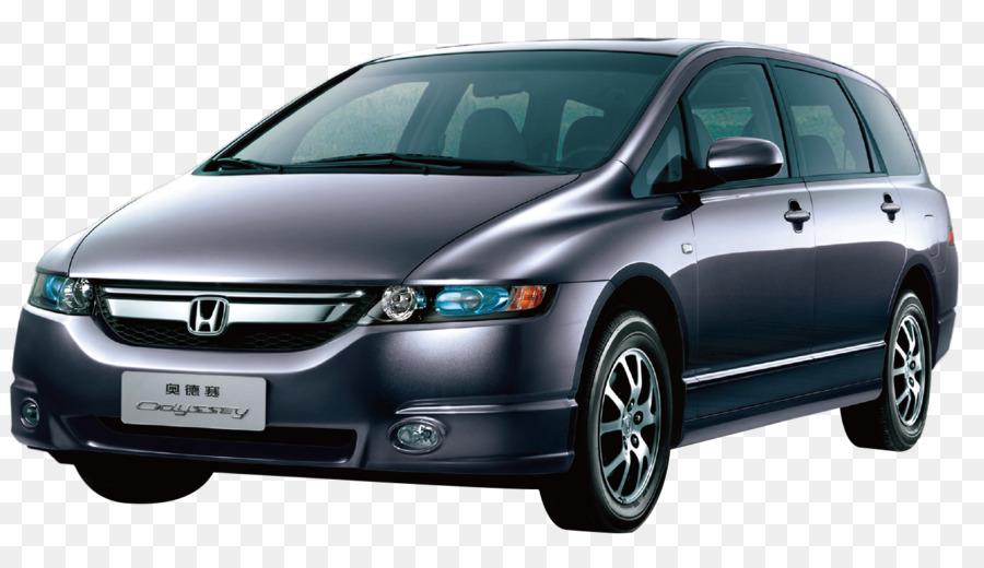 Honda Civic Hybrid Car Logo Minivan Guangzhou Commercial Vehicles Png 1409 796 Free Transpa