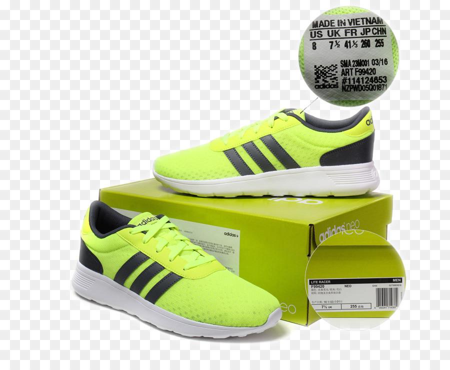 c2135976110b Adidas Originals Shoe Adidas Superstar - adidas Adidas shoes png download -  750 734 - Free Transparent Adidas png Download.