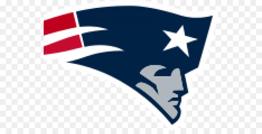 2011 New England Patriots Season Super Bowl Li Nfl Kansas City
