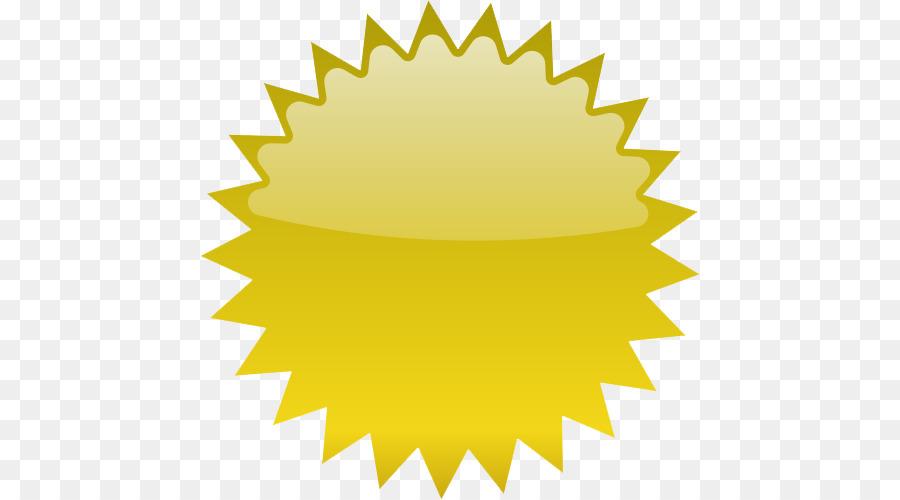 clip art gold starburst transparent png png download 500 500 rh kisspng com Starburst Clip Art Transparent star burst clip art