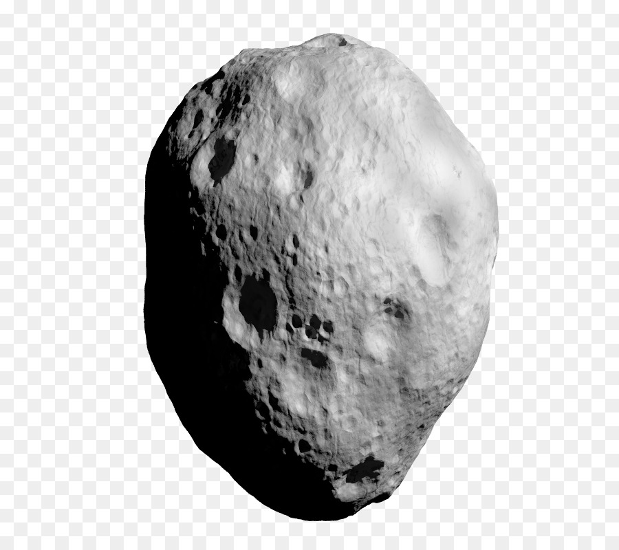 Asteroid PNG Photos png download - 800*800 - Free ...
