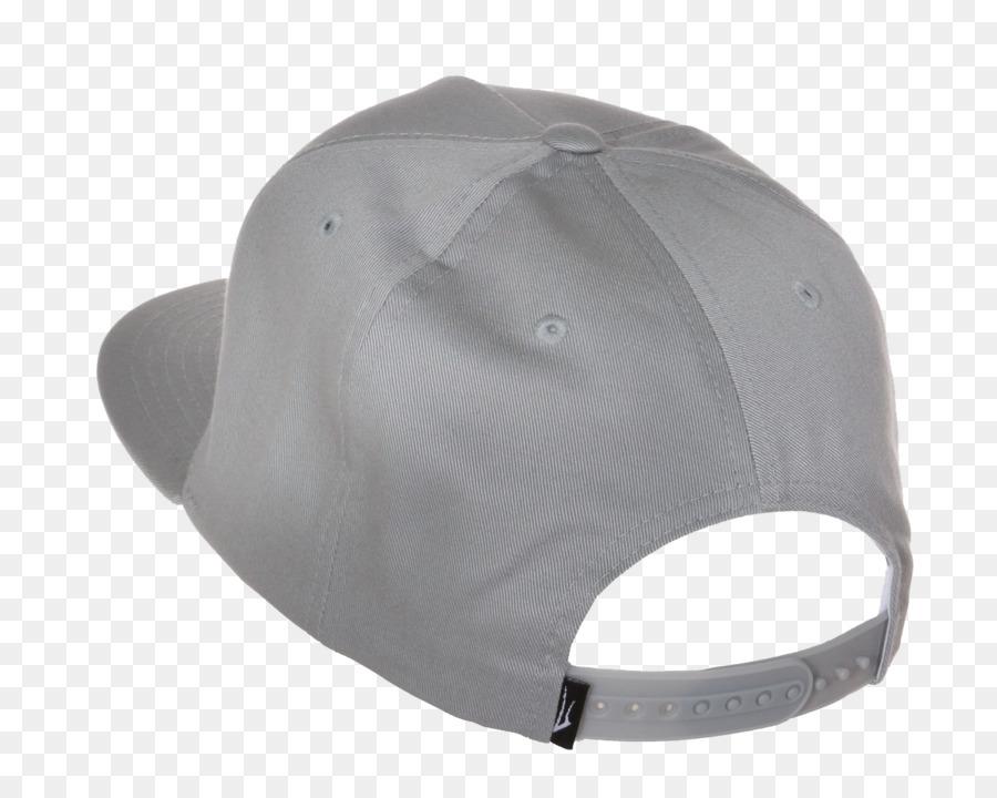 Baseball cap Hat - Snapback Backwards Transparent Background png download -  1200 960 - Free Transparent Baseball Cap png Download. 1c5bdb995fd